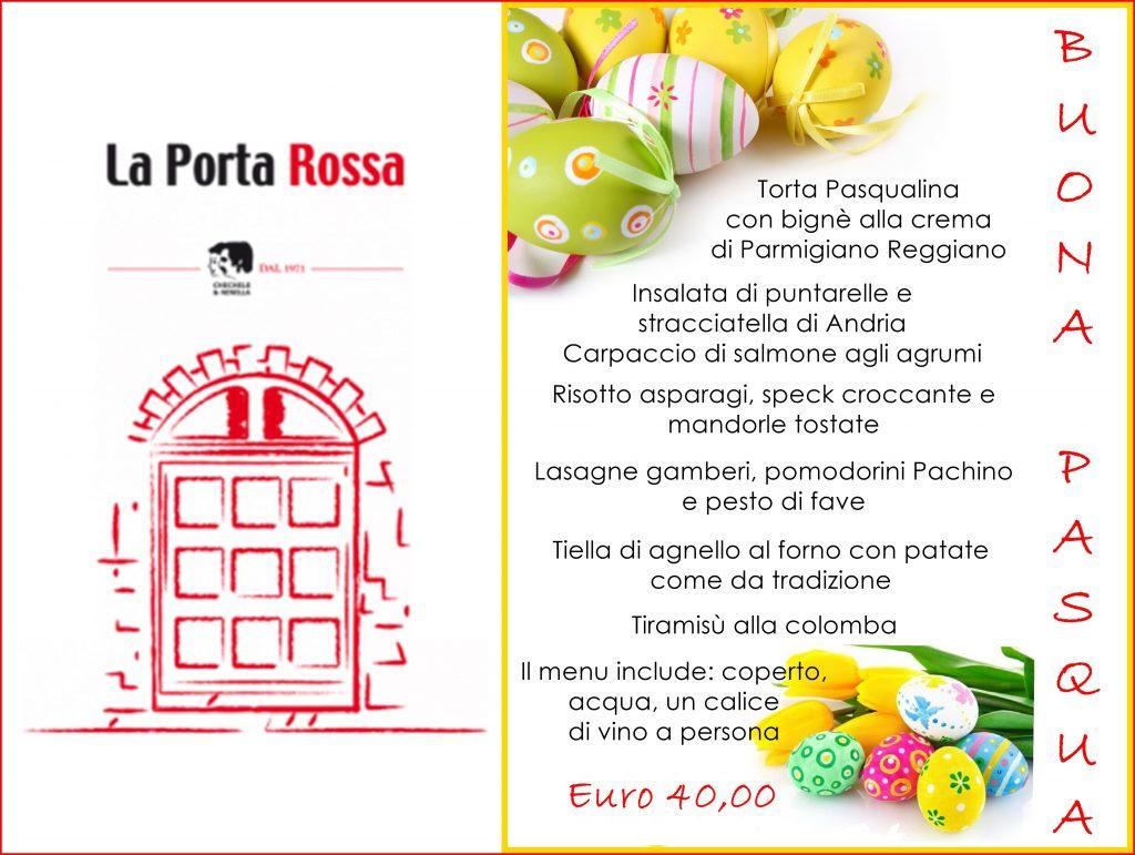 uova-di-pasqua-decorazione-109078